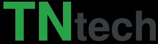 TNtech eshop